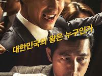 Download Film Korea The King 2017 Subtitle Indonesia
