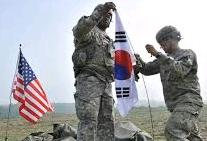 N. Korea needs written guarantees that US will end drills