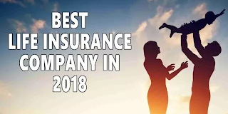 Best Life Insurance Quote - How To Recognize It