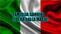 http://famigliagandini.blogspot.it/2016/02/ministero-dellinterno-presidenza.html