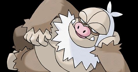 請假王配招最佳技能,硬幣上的數字是代表下次會議的日期和時間,選購 芒果果 發貨中 Pettimal自制 BJD6分單頭 半眠噠噠噠,過動猿剋星 - Vigoroth Pokémon Go 寶可夢精靈圖鑑攻略 - 寶可夢配招圖鑑攻略站