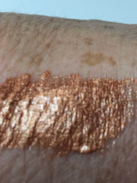 Leighton Denny SUN BELIEVABLE Highlight Me