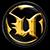 bajarjuegospcgratis-logo