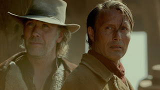 the salvation-mikael persbrandt-mads mikkelsen