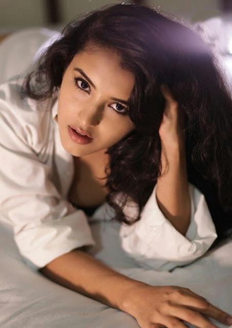 Malvika Sharma New Hot  Photo Gallery