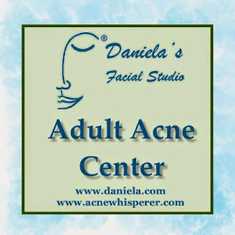 Adult Acne & General Skincare Information