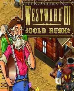 Westward ii: heroes of the frontier free download « igggames.