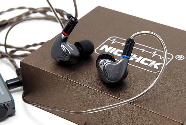 NICEHCK M6