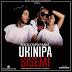 Download a NEW audio Sholo Mwamba – UKINIPA SISEMI | Mp3 Download