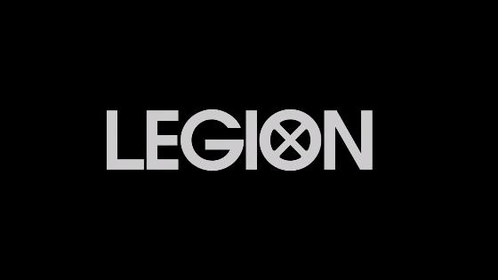 Parece que la serie Legion será parte del MCU