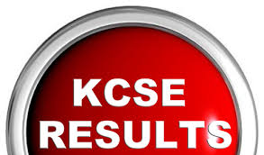KCSE Results 2015 Declared check @ www.knec.ac.ke