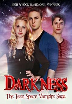 http://www.vampirebeauties.com/2014/01/vampiress-review-teenage-space-vampires.html