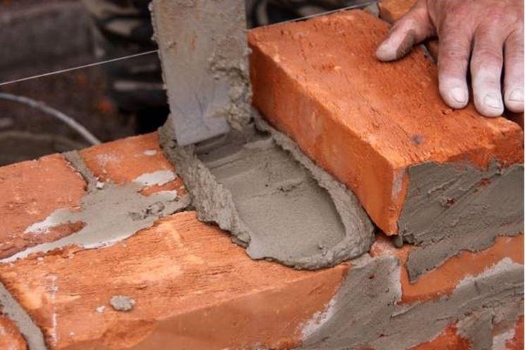 Quanto costa costruire una casa edilizia in un click - Costruire una casa quanto costa ...