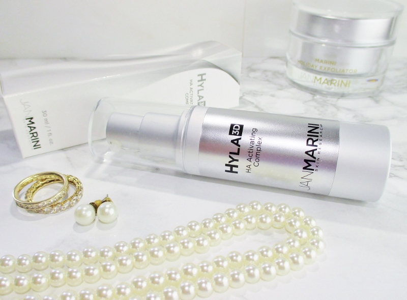 jan-marini-hyla-3D-serum