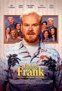 Being Frank Legendado Online