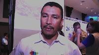 Corrupcion Honduras