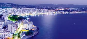 Loutraki Greece