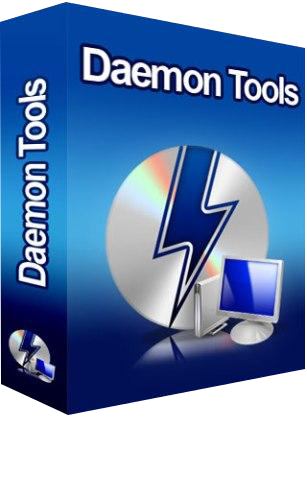 DAEMON Tools Lite 10.11.0.0900 Free Download for ...