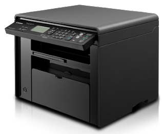 I bought it because it does virtually all photocopies Canon ImageCLASS MF4720w Driver Download
