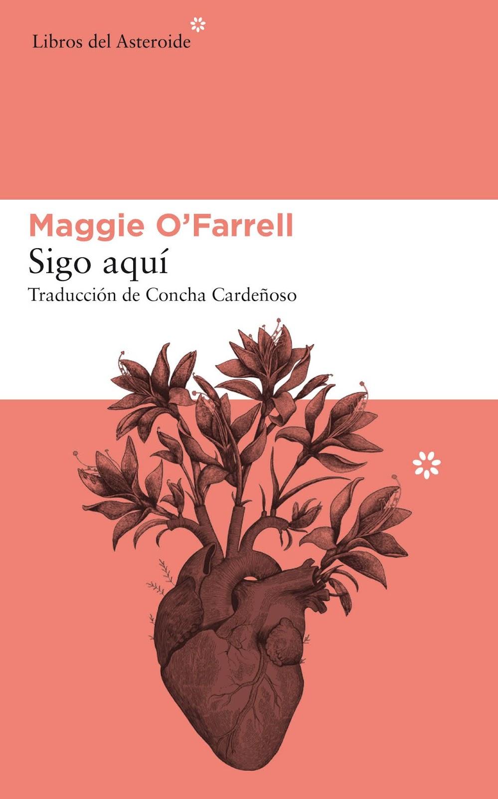 http://laantiguabiblos.blogspot.com/2019/04/sigo-aqui-maggie-ofarrell.html