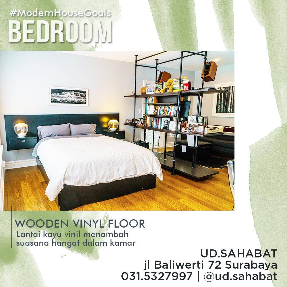 jual lantai kayu rumah minimalis toko sahabat surabaya