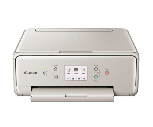 Canon PIXMA TS6020 Printer Driver and Manual Download