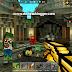 Sobrevive al ataque zombie en el juego Pixel Gun 3D