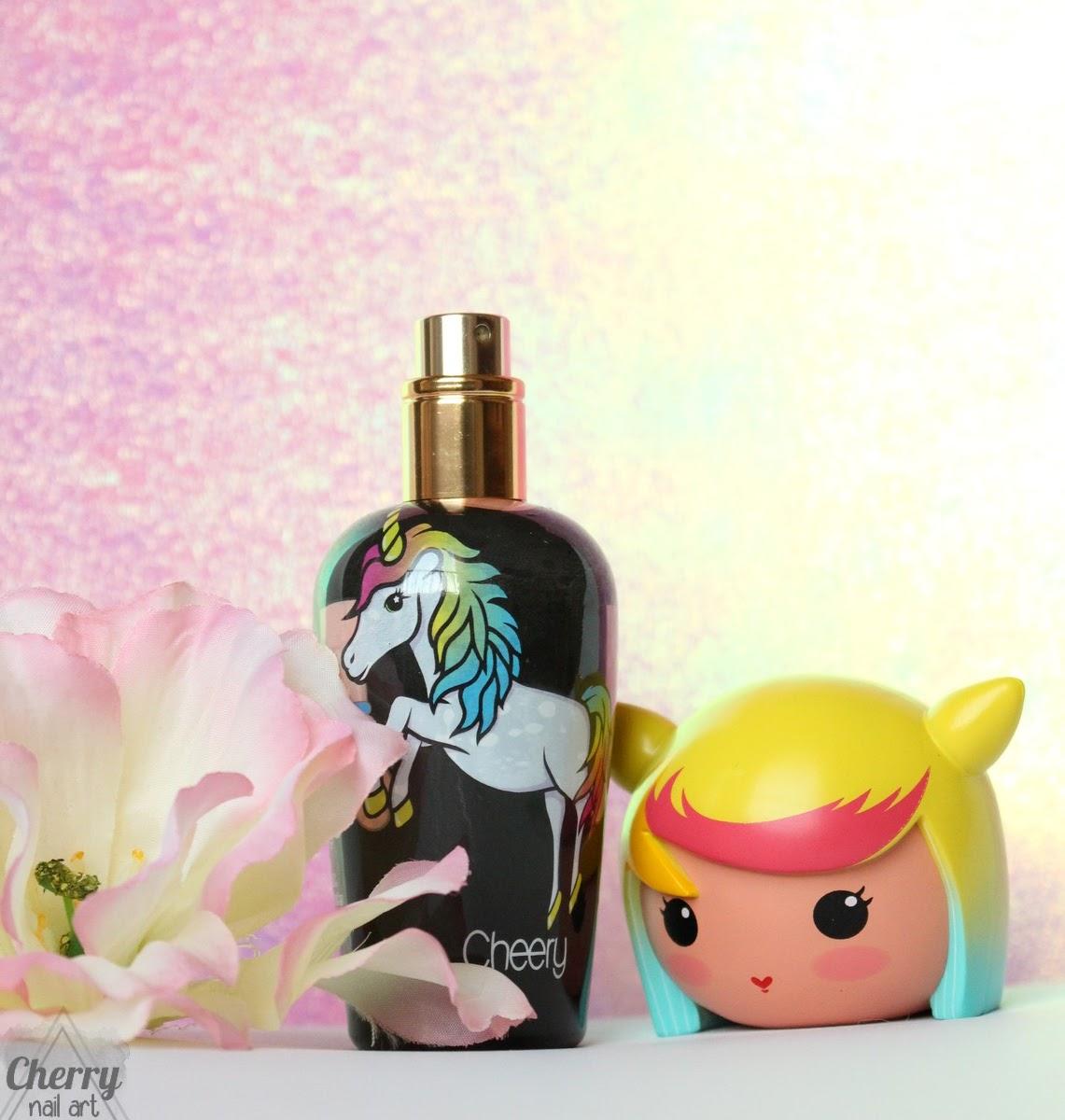 parfum-kokeshi-by-jeremy-scott
