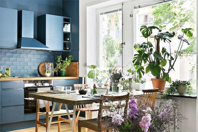 Cómo camuflar las cosas más feas de tu casa ¡Sin grandes obras!