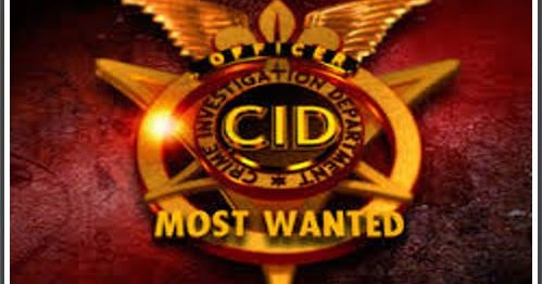 Cid episode 1136 4th october : Youtube arabian nights movie