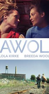 Download Film Awol (2016) WEB-DL 720p Sub Indonesia