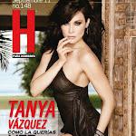 Tania Vazquez - Galeria 5 Foto 10