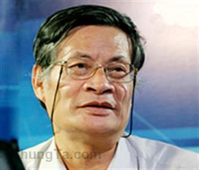Thảm họa dịch Nguyễn Quang A