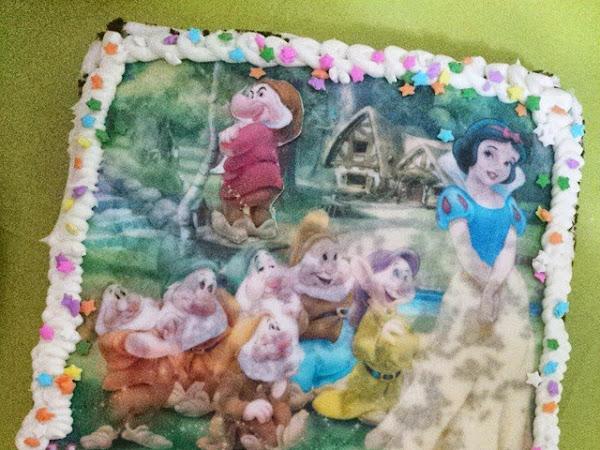 Jellybeans 1st Birthday Party
