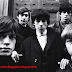 Download Kumpulan Lagu Mp3 The Rolling Stones Lengkap Full Album