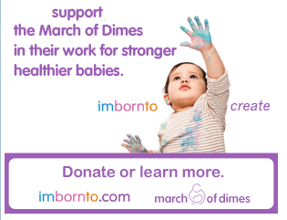 march of dimes logo 2