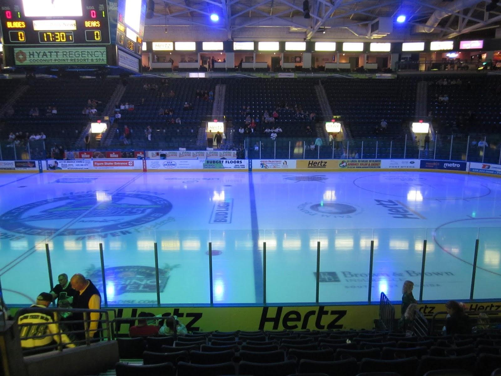 Knit Read Cats Hockey Hockey Nhl And Minor League