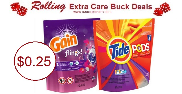 http://www.cvscouponers.com/2017/10/pay-025-for-tide-pods-or-gain-flings-by.html