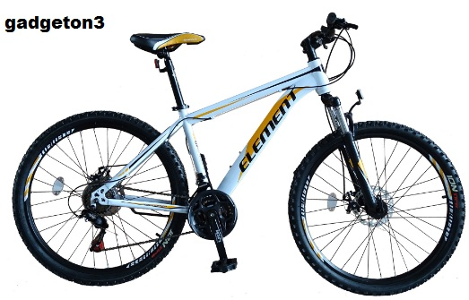 spesifikasi dan harga sepeda mtb element alton - Gadgeton3