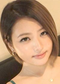 Actress Kaho Imai