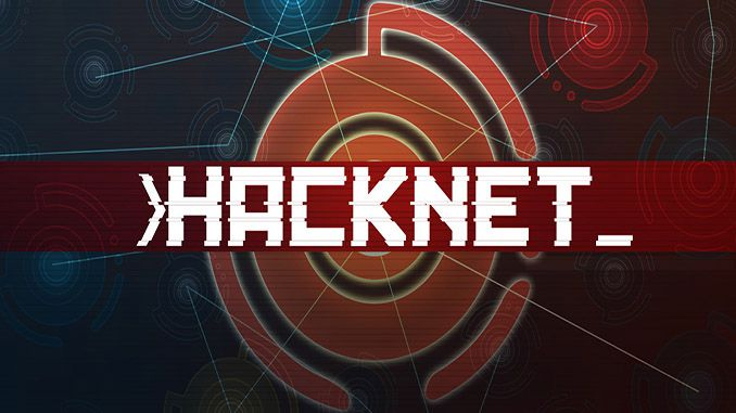 Hacknet + Labyrinths DLC