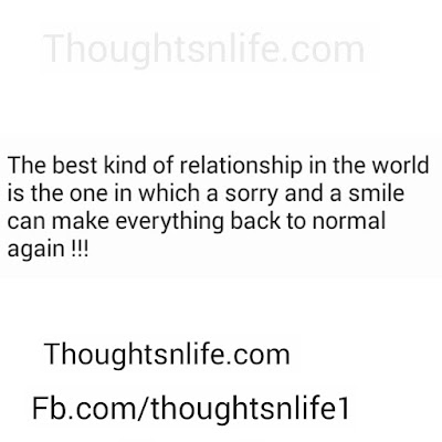 relationship quotes , thoughtsnlife