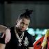 El Alfa El Jefe Ft Farruko, Jon Z, Miky Woodz - Lo Que Yo Diga | Dema Ga Ge Gi Go Gu (Video Oficial) RMX