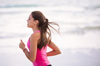 Evening Walk Benefits in hindi for BP and Diabetes