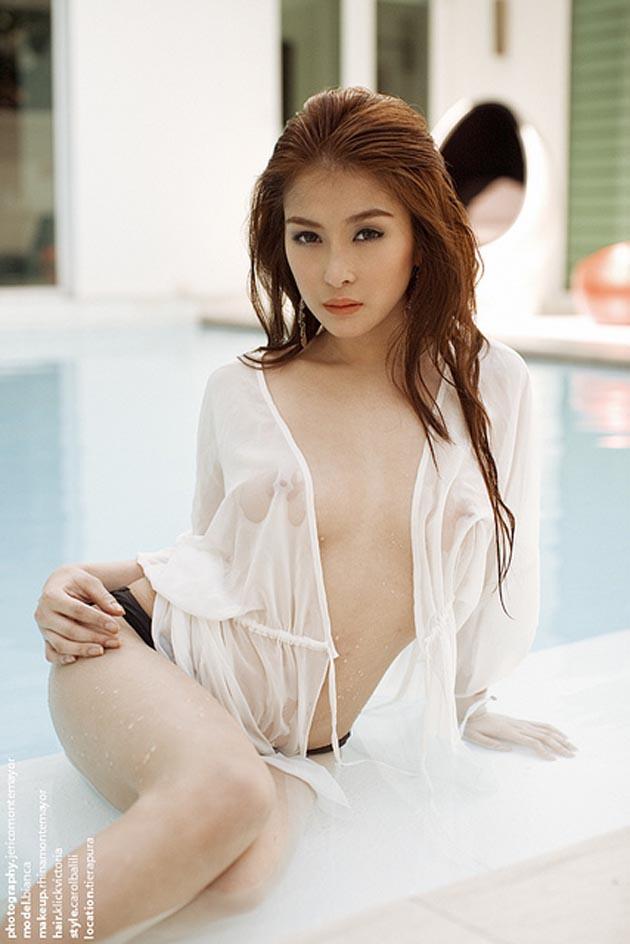 bianca peralta hot topless pics 01