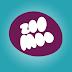 Claro hdtv lança o canal infantil ZooMoo HD e o Canal NOW em sua grade de programação