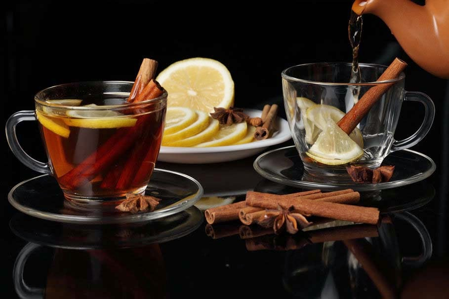 cup-of-tea-lemon-cinnamon-tea-hd-image