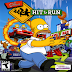 The Simpsons Hit And Run Free Download Game