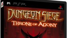 Dungeon Siege - Throne Of Agony [Español-Multi]