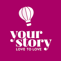 Your-Story-1